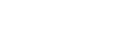 FR18-WP_boxbrownie.png