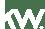 KellerWilliams_Infor_KW_rev-W