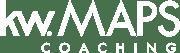 kwMAPS_Coaching_Logo_W