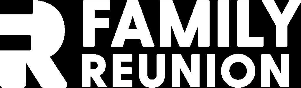 FR_Generic_Logo